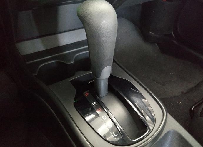 Used model comprar city sedan lx 1 5 flex 16v 4p aut 123 20f8ad0653