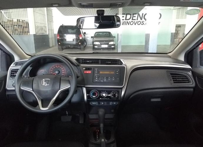 Used model comprar city sedan lx 1 5 flex 16v 4p aut 123 0baabc32f9