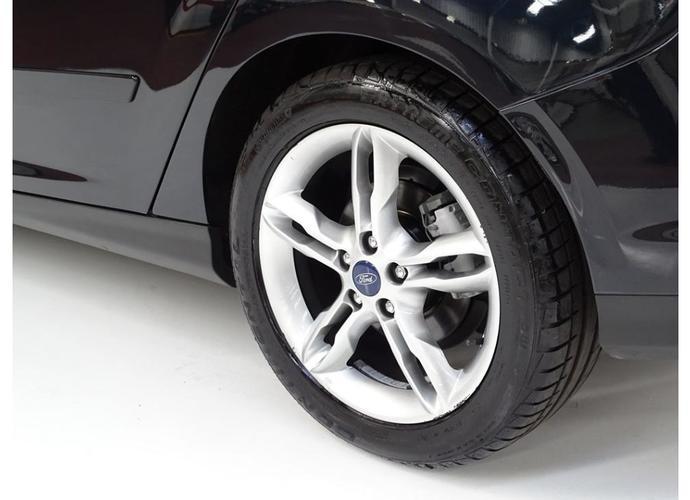 Used model comprar focus 2 0 16v se se plus flex 5p aut 337 2c675067e6