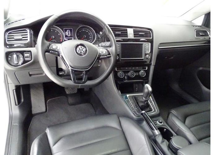 Used model comprar golf highline 1 4 tsi total flex aut 337 1e0ea72cdf