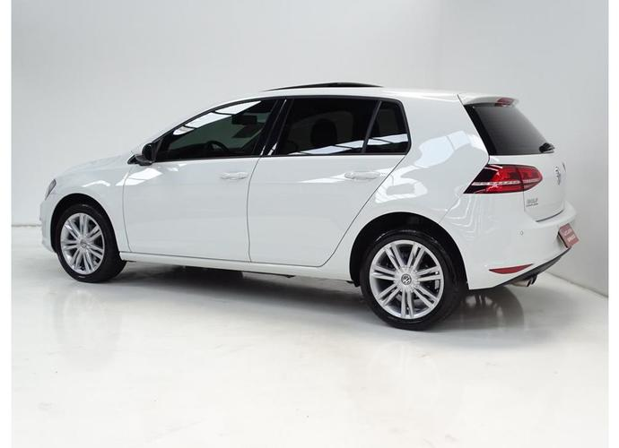 Used model comprar golf highline 1 4 tsi total flex aut 337 9300d684c8