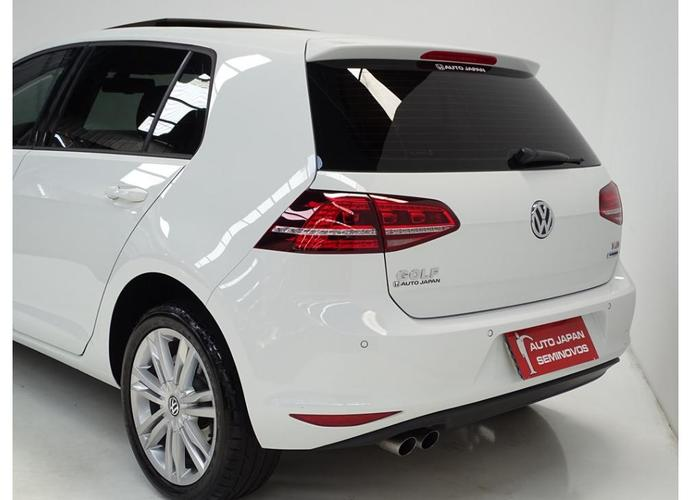 Used model comprar golf highline 1 4 tsi total flex aut 337 fd26a787a1