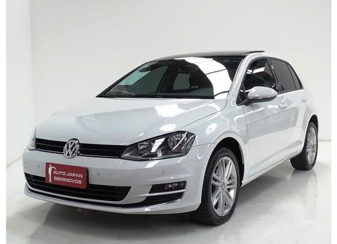 Used model comprar golf highline 1 4 tsi total flex aut 337 b45424cd00