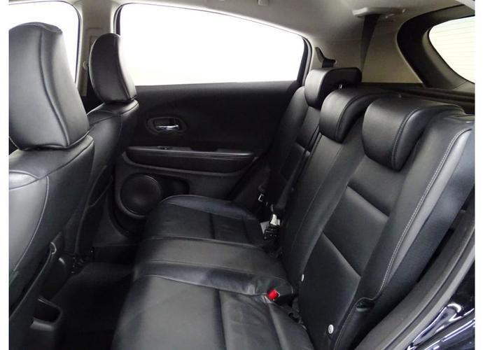 Used model comprar hr v exl 1 8 flexone 16v 5p aut 2016 337 fef3e14039
