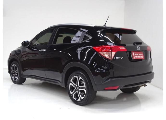 Used model comprar hr v exl 1 8 flexone 16v 5p aut 2016 337 d6d2e3731b