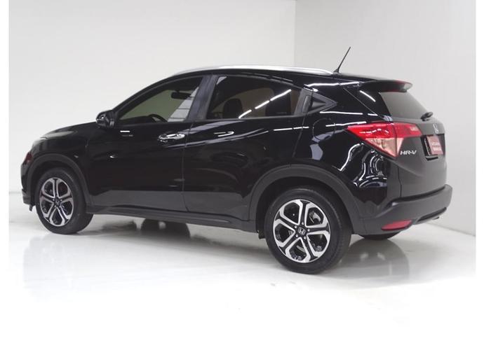 Used model comprar hr v exl 1 8 flexone 16v 5p aut 2016 337 76dcebf535