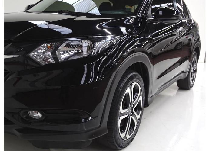 Used model comprar hr v exl 1 8 flexone 16v 5p aut 2016 337 715e6b4b2f