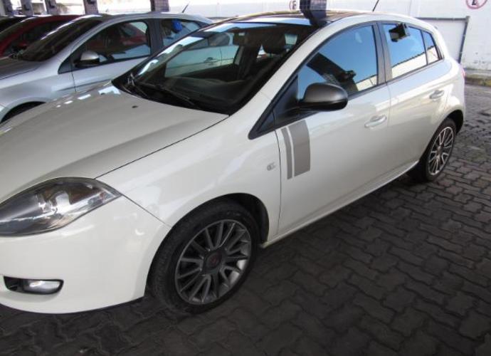 Used model comprar bravo sporting 1 8 16v flex 172 7d371e0dd0