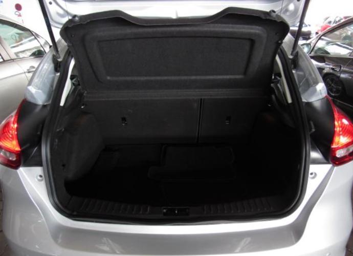 Used model comprar focus hatch 1 6 se at 4p 172 23c43076d7