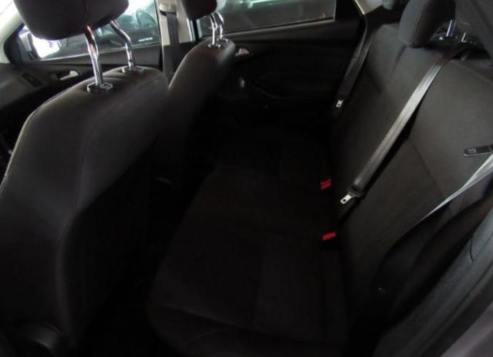 Used model comprar focus hatch 1 6 se at 4p 172 aec5f29fb5