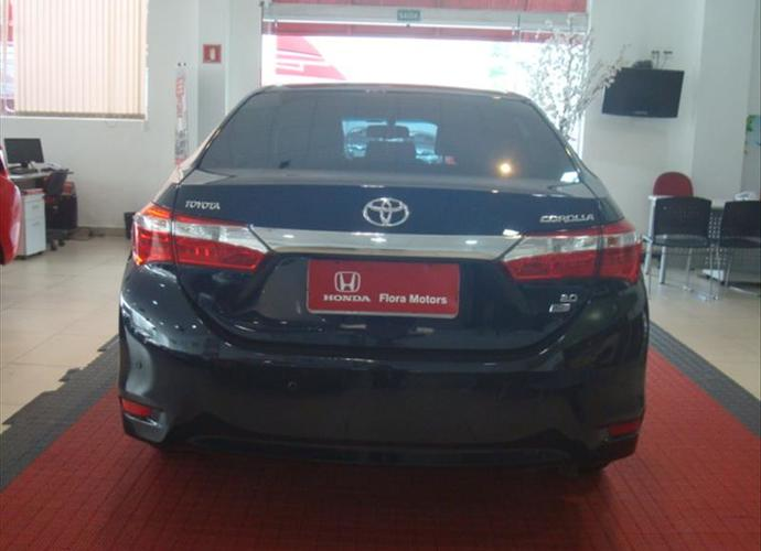 Used model comprar corolla 2 0 xei 16v 395 e335c1bee3