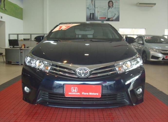 Used model comprar corolla 2 0 xei 16v 395 1a60282673