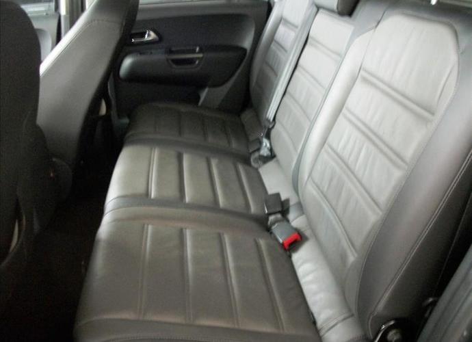 Used model comprar amarok 2 0 highline 4x4 cd 16v turbo intercooler 399 fe07480cf2