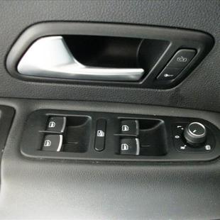 Thumb large comprar amarok 2 0 highline 4x4 cd 16v turbo intercooler 399 1cb580bf62