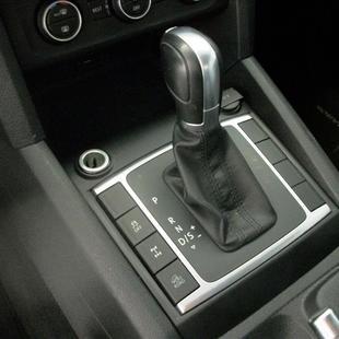Thumb large comprar amarok 2 0 highline 4x4 cd 16v turbo intercooler 399 0cbdddb30f