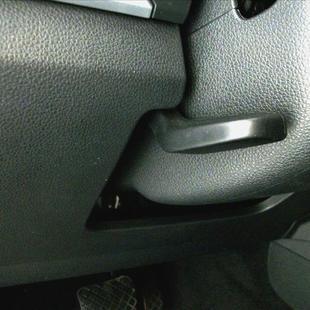 Thumb large comprar amarok 2 0 highline 4x4 cd 16v turbo intercooler 399 42005d379c