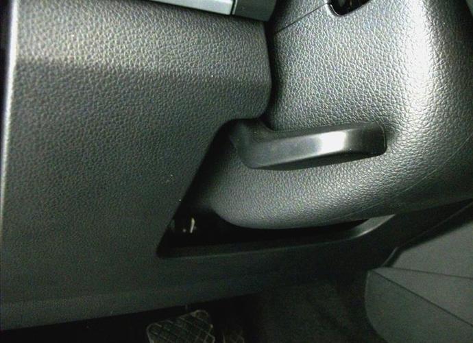 Used model comprar amarok 2 0 highline 4x4 cd 16v turbo intercooler 399 42005d379c