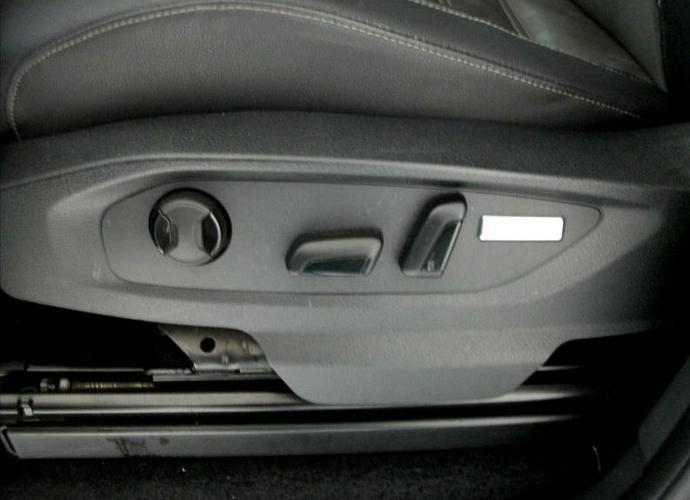 Used model comprar amarok 2 0 highline 4x4 cd 16v turbo intercooler 399 b11e7ae7e4