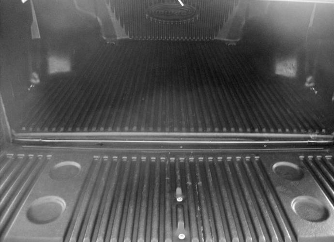 Used model comprar amarok 2 0 highline 4x4 cd 16v turbo intercooler 399 8c5dbc34b8