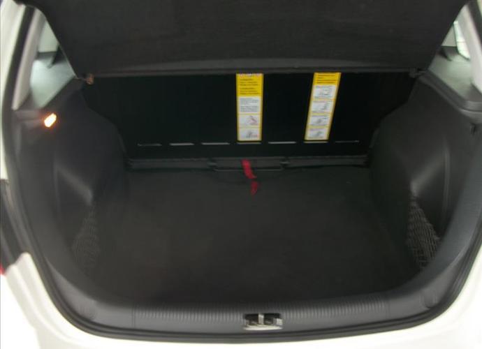 Used model comprar spacefox 1 6 msi comfortline 8v 399 de8f58b558