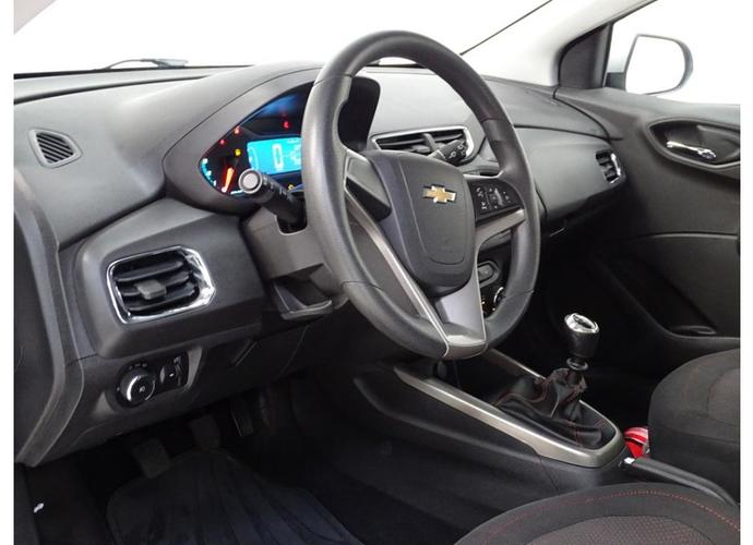 Used model comprar onix hatch ltz 1 4 8v flexpower 5p mec 2016 337 882b3c4051