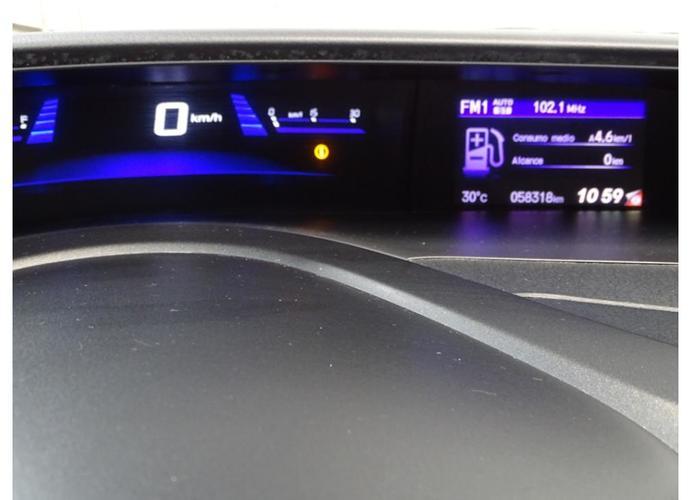 Used model comprar civic sedan lxr 2 0 flexone 16v aut 4p 337 ece002ee 64f3 4383 a7cf 75e870ddb87c 53051ce115