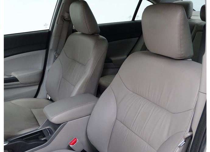 Used model comprar civic sedan lxr 2 0 flexone 16v aut 4p 337 ece002ee 64f3 4383 a7cf 75e870ddb87c 13de29ce0b
