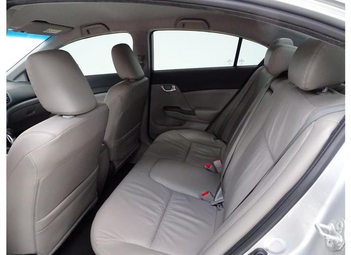 Used model comprar civic sedan lxr 2 0 flexone 16v aut 4p 337 ece002ee 64f3 4383 a7cf 75e870ddb87c b1e596f85c