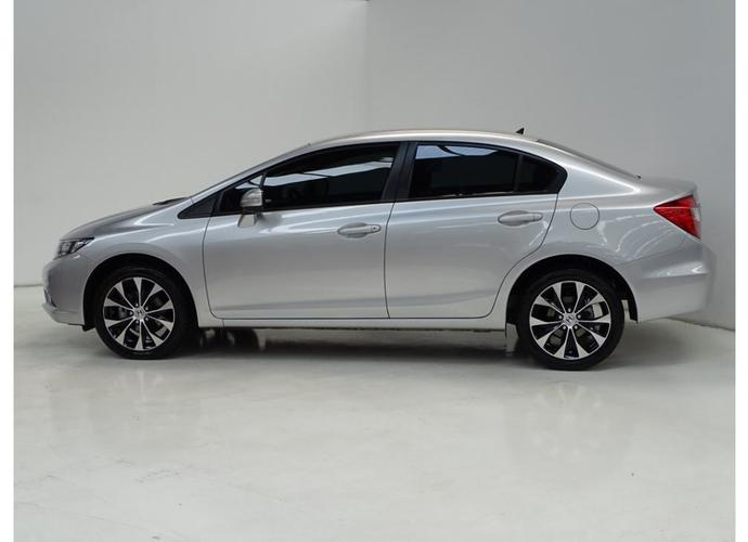 Used model comprar civic sedan lxr 2 0 flexone 16v aut 4p 337 ece002ee 64f3 4383 a7cf 75e870ddb87c 9284929387