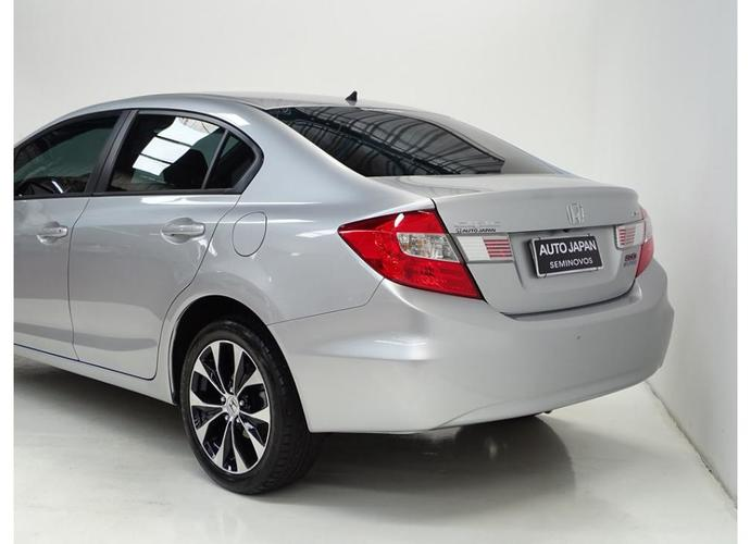 Used model comprar civic sedan lxr 2 0 flexone 16v aut 4p 337 ece002ee 64f3 4383 a7cf 75e870ddb87c 30177751cd