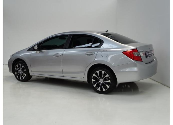 Used model comprar civic sedan lxr 2 0 flexone 16v aut 4p 337 ece002ee 64f3 4383 a7cf 75e870ddb87c dbfe43f45c