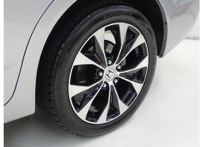 Used model comprar civic sedan lxr 2 0 flexone 16v aut 4p 337 ece002ee 64f3 4383 a7cf 75e870ddb87c 4b137d3aba