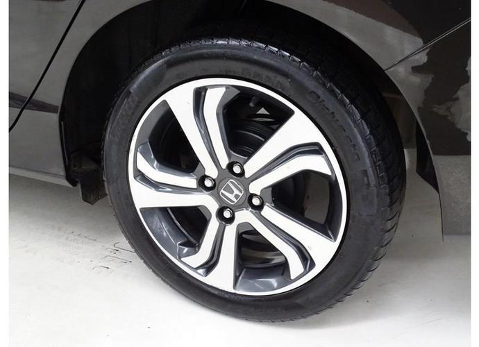 Used model comprar city sedan lx 1 5 flex 16v 4p aut 337 e383c81ebd