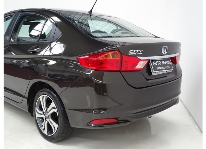 Used model comprar city sedan lx 1 5 flex 16v 4p aut 337 765a0e28c7