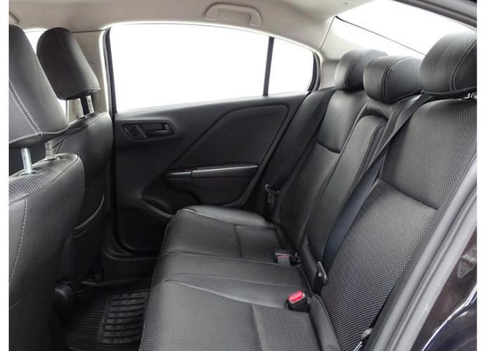 Used model comprar city sedan lx 1 5 flex 16v 4p aut 337 0e7fcaa2ec