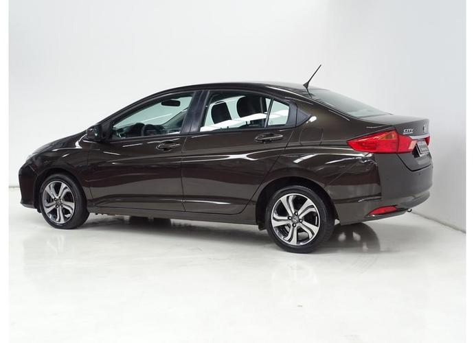 Used model comprar city sedan lx 1 5 flex 16v 4p aut 337 0b672fc9b6