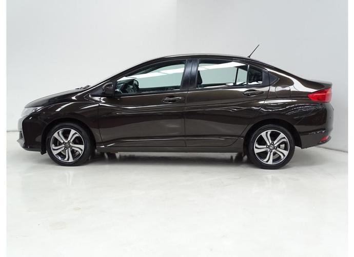 Used model comprar city sedan lx 1 5 flex 16v 4p aut 337 a07542606d