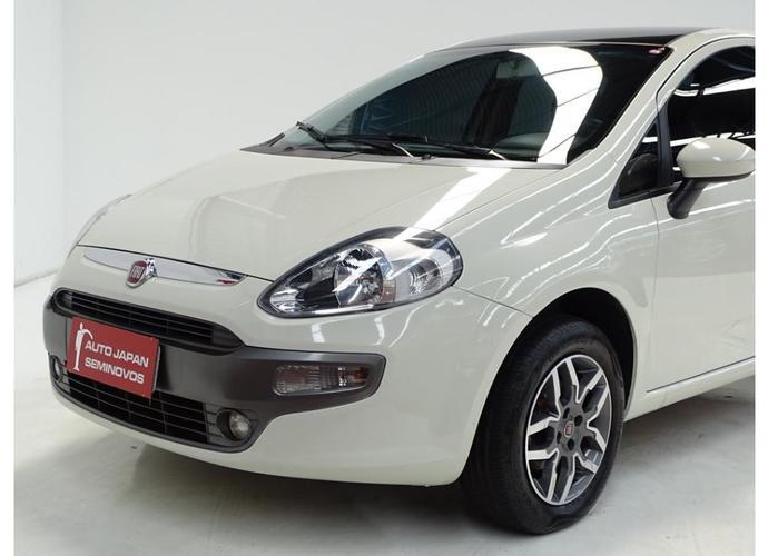 Used model comprar punto essence 1 6 flex 16v 5p 2015 337 3f4dacaff4