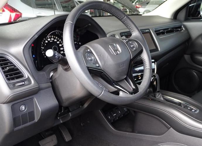 Used model comprar hr v exl 1 8 flexone 16v 5p aut 2018 337 bb6d1ae6b9