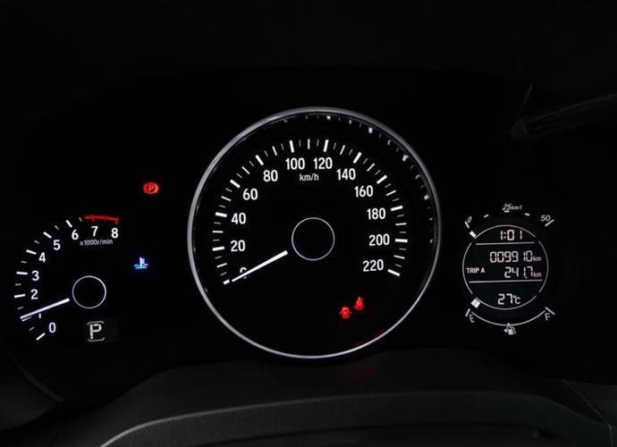 Used model comprar hr v exl 1 8 flexone 16v 5p aut 2018 337 1afd0a715c