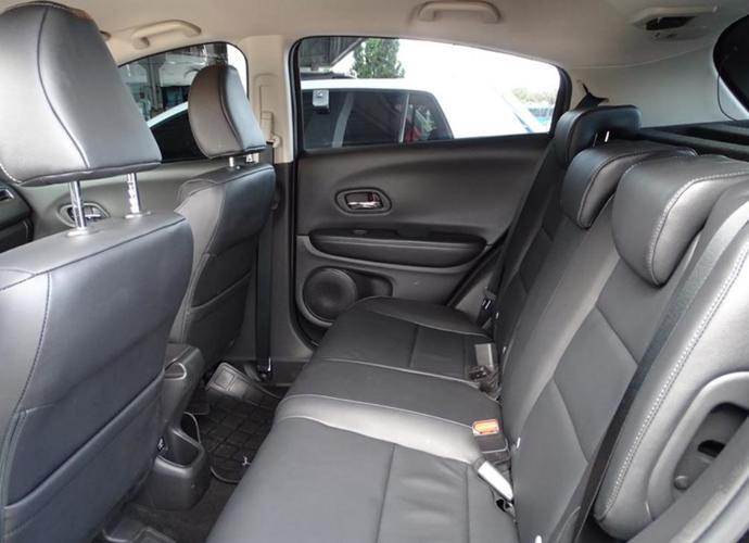 Used model comprar hr v exl 1 8 flexone 16v 5p aut 2018 337 15a33ac695