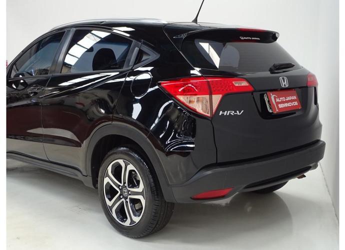 Used model comprar hr v exl 1 8 flexone 16v 5p aut 2018 337 f24e87d55d