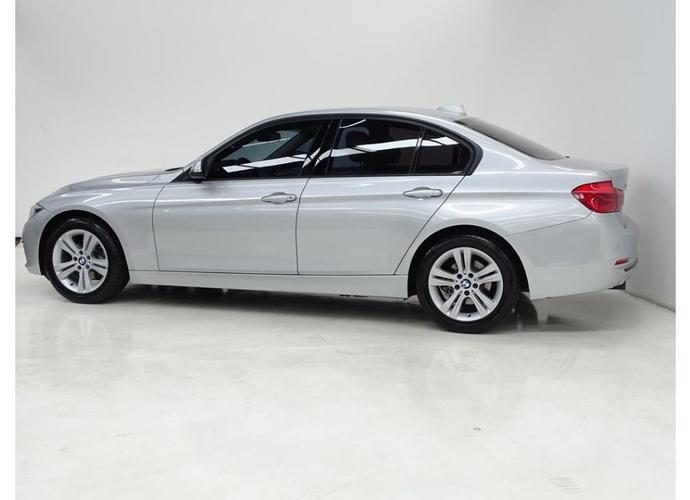 Used model comprar 320ia sport 2 0 a flex 337 35649f8941