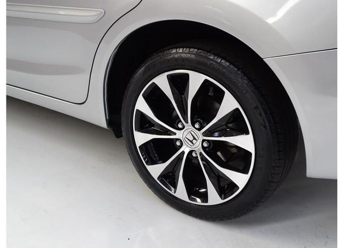 Used model comprar civic sedan lxr 2 0 flexone 16v aut 4p 2016 337 35bffbb41c