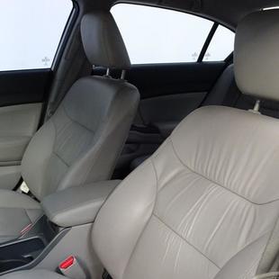 Thumb large comprar civic sedan lxr 2 0 flexone 16v aut 4p 2016 337 3639547b42