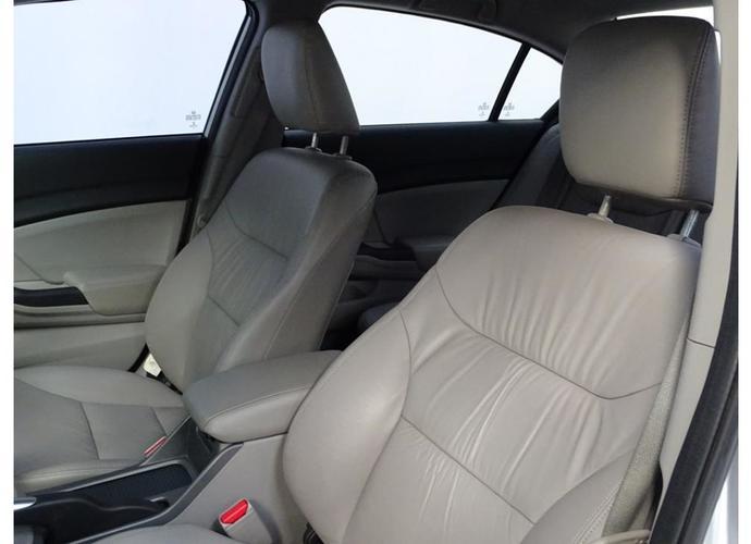 Used model comprar civic sedan lxr 2 0 flexone 16v aut 4p 2016 337 3639547b42