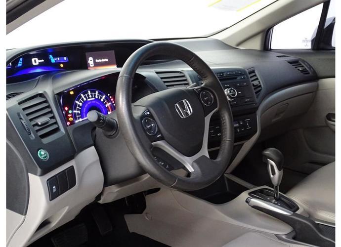Used model comprar civic sedan lxr 2 0 flexone 16v aut 4p 2016 337 9ee8697df4