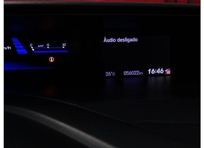 Used model comprar civic sedan lxr 2 0 flexone 16v aut 4p 2016 337 a81c2aa7aa