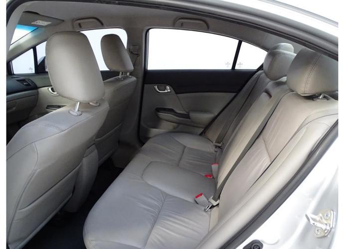 Used model comprar civic sedan lxr 2 0 flexone 16v aut 4p 2016 337 aa1779f835