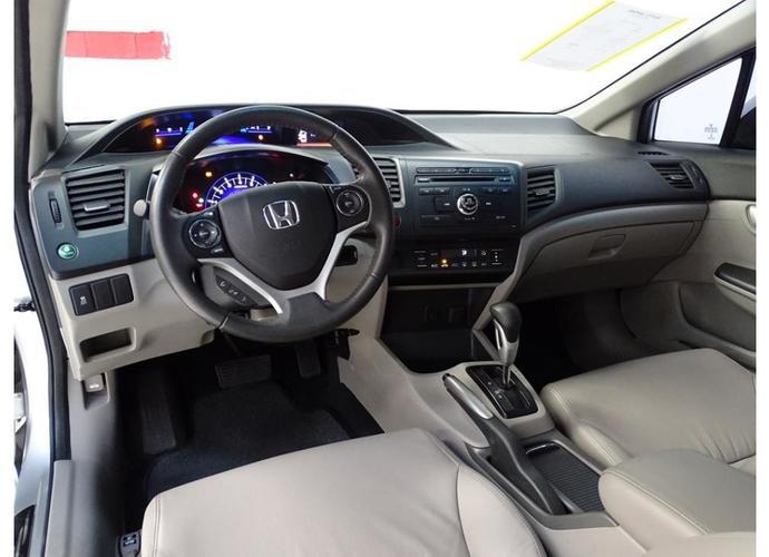Used model comprar civic sedan lxr 2 0 flexone 16v aut 4p 2016 337 1075cb2823